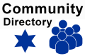 Greater Bendigo Community Directory