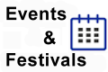 Greater Bendigo Events and Festivals Directory
